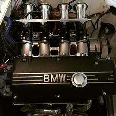 My 1973 BMW 2002 — https://www.facebook.com/BMW2002FAQ/photos/a.101502...