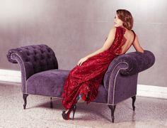 Sesión con Tamara Llagas, tres veces Miss Sevilla en Hotel Luna de Granada. Vestida por Arantxa Orantes.