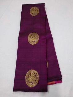 How to place order Indian Silk Sarees, Soft Silk Sarees, Cotton Saree, Kerala Traditional Saree, Kerala Saree Blouse Designs, Saree Wearing Styles, Silk Saree Kanchipuram, Wedding Silk Saree, Trendy Sarees