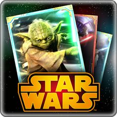 Star Wars Force Collection Hack Tool Cheat Engine  I cordially greet all visitors to post. Thebesthack.net presents Star Wars: The Force Collection Hack tool that will make you able to generate additions to the game and play fully. Do not waste time collecting crystals or points.   #an infinite number of ally points #an infinite number of crystals & credits #how to cheat star wars force collection #how to hack star wars force collection #modded apk for star wars force coll