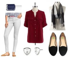 Fashion Inspiration: Essie Fall 2014 Collection – College Fashion