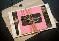 Der 'Oh so beautiful Paper'-Blog rund um schönes Papier... via Designchen