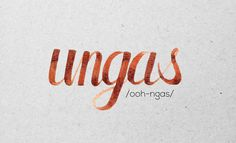 """""""Ungas"""" 16 Totally Useful Filipino Swear Words And How To Use Them Twitter Header Quotes, Twitter Quotes Funny, Funny Quotes, Filipino Words, Filipino Funny, Filipino Memes, Tagalog Words, Tagalog Love Quotes, Words For Stupid"""