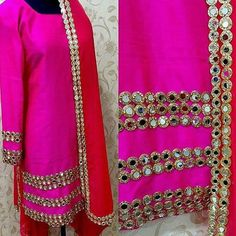 #Turn on post notification# To place place order and for more query whatsapp +917696747289 email : nivetasfashion@gmail.com Like us at Facebook! :)