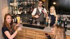 vermouth anselmo - Cerca con Google