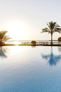 Das Hotel TUI MAGIC LIFE Kalawy ist ein 4-Sterne-Hotel (Veranstalterkategorie) in Safaga, Hurghada.