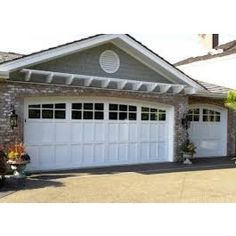 MAC Garage Door Service U0026 Repair Have Been Offering Garage Doors, Brokenu2026