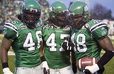 Saskatchewan roughriders Canadian Football, Football Team, Football Helmets, Saskatchewan Roughriders, Saskatchewan Canada, Green Colors, Nfl, Baseball, Sports