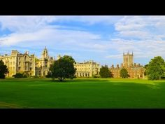 Places to see in ( Cambridge - UK ) #travelingram #instatraveling #travelingourplanet #travelingtheworld #lovetraveling #traveling #travel#worldtravel