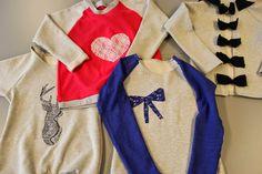 Kässää Mankolassa Sweatshirts, Sweaters, Fashion, Dress, Moda, Fashion Styles, Trainers, Sweater, Sweatshirt