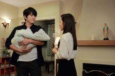 KBS2-2015]Blood(Ahn Jae Hyun, Goo Hye Sun, Ji Jin Hee) Blood Korean Drama, Ahn Jae Hyun, Hospital Doctor, Kdrama, Medical, Photoshoot, Actors, Parents, Videos
