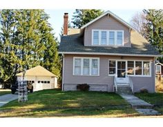 pinergy - Report for MLS # 71770849