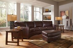 Cornell Sectional