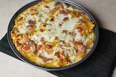 2012-12-22-breakfast-lasagna-p13-580w