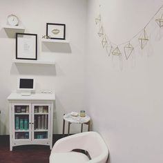 Suite Inspiration! We love the new look @eb.and.grace created! # @eb.and.grace