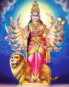 Shiva Hindu, Hindu Deities, Kali Mantra, Durga Ji, Ambe Maa, Durga Images, Shiva Lord Wallpapers, Lord Shiva Family, Shree Ganesh