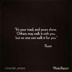 Rumi love quotes rumiquotes on instagram b pinterest for Hafiz gedichten