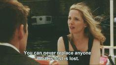 lost #film #quote #cinema