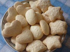 Explore photos on Photobucket. Cookie Recipes, Snack Recipes, Dessert Recipes, Snacks, Sweet Cooking, Comida Latina, Bread Cake, Portuguese Recipes, Cake Cookies