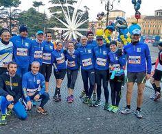 La mia prima corsa nella nostra meravigliosa città #verona #running #joy #amazing