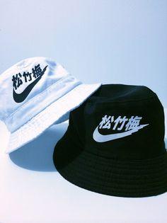 68628c2dafe 20 Best Street Fashion Hats images