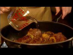 Venison Cheese Rolls recipe | Missouri Department of Conservation