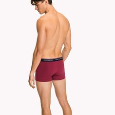 Best bought in multiples–our famous cotton stretch trunks for everyday style and comfort. Human Poses Reference, Body Reference, Anatomy Reference, Photo Reference, Human Body Anatomy, Muscle Anatomy, Male Figure Drawing, Figure Drawing Reference, Anatomy Back