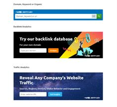 Analyze your competitor's website now for FREE using our free SEO tools section and get insights on how to dominate your sector/niche. Online Marketing Tools, Content Marketing, Social Media Marketing, Digital Marketing, Free Seo Tools, How To Make Money, How To Get, Behavior, Insight