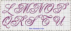 f444bdea3b193abe60c833b99f6bcd5c.png (1173×514)