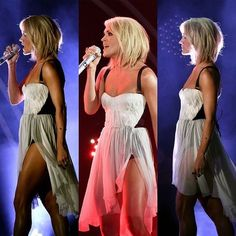 carrie underwood hairstyles 2016 - Google Search