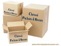 Just call and relax with Chennai Packers and Movers.  We wish you Happy Moving!  Get instant quote:http://bit.ly/Oa2auk
