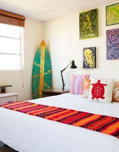 Postcard Inn on the Beach, St. Petersburg, Florida