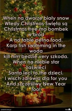 Kto to kurwa stworzył? Funny Images, Funny Photos, Advent, Merry Christmas, Wtf Funny, Best Memes, Holidays And Events, Dumb And Dumber, Peace And Love