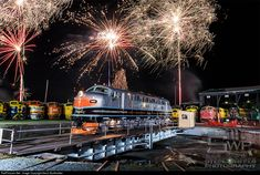 RailPictures.Net Photo: SSR B61 Southern Shorthaul Railroad Clyde B-Class at Goulburn, New South Wales, Australia by Kevin Burkholder