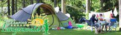 http://www.camping-langenwald.de/nl/campingplatz-nl.html