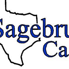 2017 Taste Bridgeport Restaurants - Sagebrush Cafe