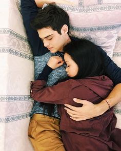 noah centineo, couple, and lara jean image Lara Jean, Relationship Goals Pictures, Cute Relationships, Relationship Rules, Boyfriend Goals, Future Boyfriend, Jenny Han, Hits Movie, Movie Couples