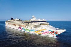 Cruise deals for Alaska, Hawaii, Bahamas, Europe, or Caribbean Cruises. Weekend getaways and great cruise specials. Enjoy Freestyle cruising with Norwegian Cruise Line. Norwegian Cruise Line, Norwegian Sky, Norwegian Pearl, Norwegian Breakaway, Ocean Cruise, Bahamas Cruise, Caribbean Cruise, Cruise Miami, Jon Bon Jovi