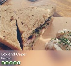 https://www.tripadvisor.co.uk/Restaurant_Review-g186337-d6404220-Reviews-Lox_and_Caper-Liverpool_Merseyside_England.html?m=19904