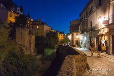 De paseo por la calle más bonita del mundo (o casi). Carrera del Darro (post) Granada, Carrera, Image, The World, Walks, Monuments, Palaces, Street, Pretty