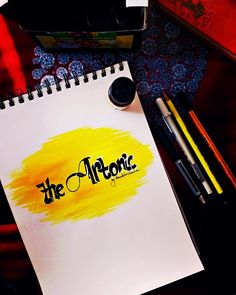 The Artonic by Akanksha Chauhan