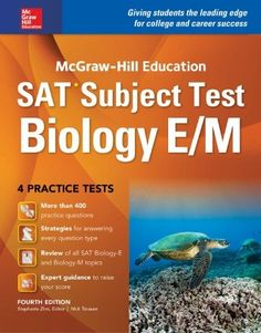 Sat Essay Tips, Mcgraw Hill, Career Success, Biology, Education, This Or That Questions, Chemistry, Notes, School