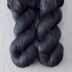Obsidian 1040 Yd - Wild Silk