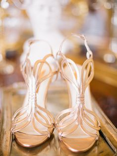 Intimate Parisian Wedding Inspiration. #Magnolia Rouge