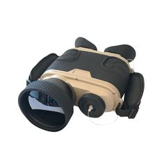 Thermal Imaging Camera, Night Vision, Binoculars, Military, Range, Technology, Electronics, Tech, Cookers