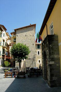 Airole (IM) Imperia Liguria