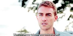 Forgivness comes with a price. #Jaspenor #TheRoyals  http://recapwizard.blogspot.co.at/2016/02/couples-counseling-jasper-and-eleanor.html