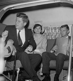 Chris Kennedy, Ethel Kennedy, Caroline Kennedy, Jacqueline Kennedy Onassis, John F Kennedy, Celebridades Fashion, Long Pictures, John Fitzgerald, Our President