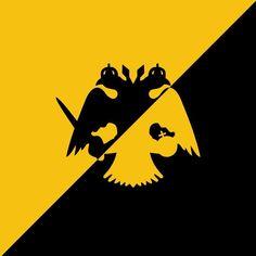 Bat Signal, Superhero Logos, Art, Art Background, Kunst, Performing Arts, Art Education Resources, Artworks