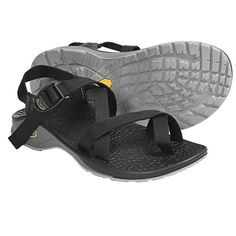 24431a1f39d5 Chaco Updraft 2 Sport Sandals - Toe Loop (For Men)